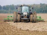 Norintieji pradėti ūkininkauti turi turėti profesinį pasirengimą
