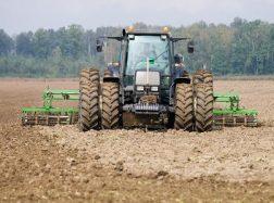 Ūkininkams nauja prievolė – kasmet atnaujinti ūkio duomenis