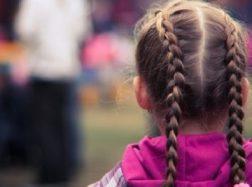 Šilutėje tartasi, kaip geriau apsaugoti vaikų asmens duomenis