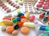 Su lietuviškais receptais vaistus galima pirkti visose ES valstybėse