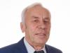 Šilutės r. savivaldybės rinkimų komisijos pirmininku paskirtas liberalas Vytautas Žiogas