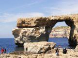 Malta – šalis ant rytų ir vakarų slenksčio