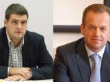 Seimo Ekonomikos komitetui vadovaus Remigijus Žemaitaitis
