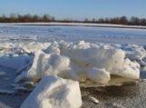 Senolių pastebėjimai: Žiema