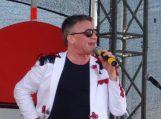 Žilvino Žvagulio jubiliejinis koncertinis turas