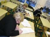 traksedziu_mokykla20110211_1114