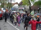 Pamariečių 28-oji pavasario šventė