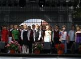 508 – tieji Švėkšnos metai