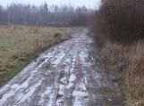 Prastas kelias