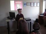 """Šilutės Žibų pradinės mokyklos mokiniai renginyje """"Ten, kur Nemunas banguoja..."""""""