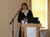 Respublikinė socialinių pedagogų konferencija Šilutėje