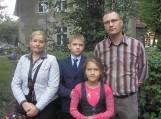 Šilutės mokyklos pasitiko rugsėjo 1-ąją