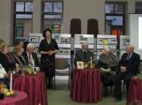 Bibliotekoje prisimintas dainininkas Antanas Bajerčius