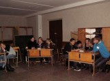 Viktorina Nemuno deltos regioninio parko 20-čio paminėjimui