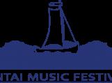 Kintųmuzikos festivalis