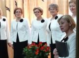 "Festivalis ""Vėjopatis – 2014"""