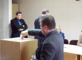 Neeilinis 51-as Šilutės r. savivaldybės Tarybos posėdis