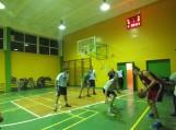 """Tradicinis krepšinio turnyras (3x3) """"Kalėda- 2014"""" Juknaičių pagrindinėje mokykloje"""
