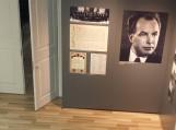 Pranas Genys. Nuotraukos muziejaus