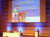 Akimirkos is konferencijos (1)