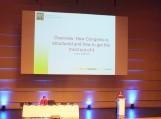 Akimirkos is konferencijos (13)