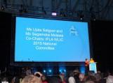 Akimirkos is konferencijos (16)