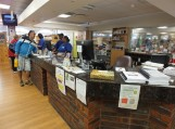Paarl miesto biblioteka (3)