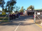 Windmeul mokyklos biblioteka (2)