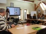 Interaktyvūs mokymai (1)